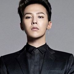 Film Dokumenter Obati Rindu Fans G-Dragon